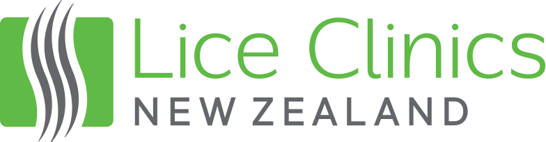 Lice Clinics New Zealand